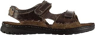 Kangol Men Strap Sandal Sandals