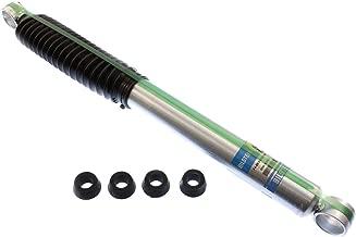 Bilstein 24-185752 B8 5100 Shock Absorber B8 5100 Shock Absorber