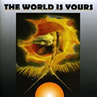 World Is Yours: Floating World Collection