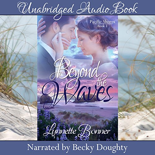 Couverture de Beyond the Waves