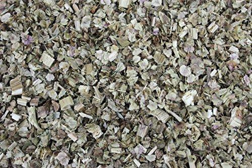 1000Kräuter Sauerampfer Sauerampferkraut Tee (Herba Rumicis) (100g)