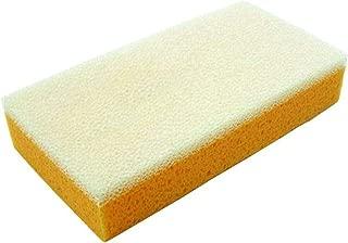 Best drywall sanding sponge home depot Reviews