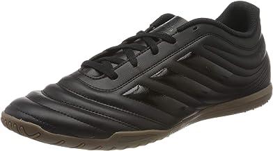 حذاء اديداس كوبا 20.4 انش