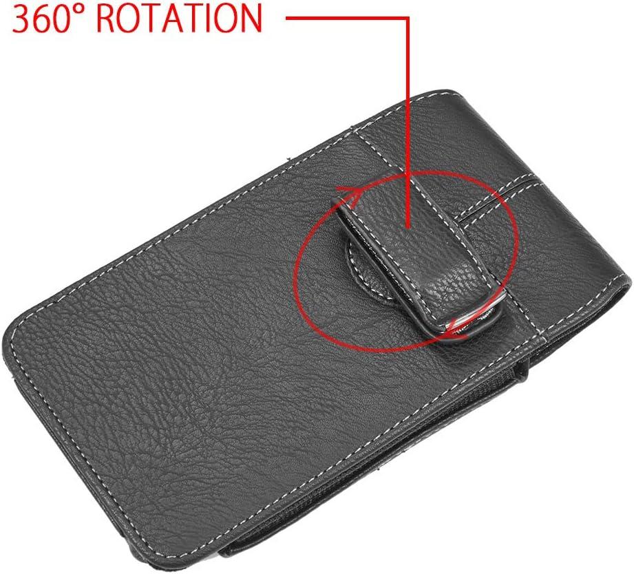 Phone Holster for Samsung Galaxy S21 Ultra S20 J3 J7 A21 A51 A71 A72 A32 A42 A52