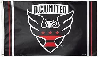 Best dc united merchandise Reviews