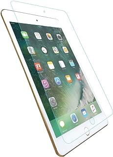 ArmorGlas - Anti-Glare Tempered Glass Screen Protector (iPad Pro 10.5