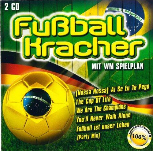 Fußball Kracher
