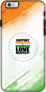 Best iphone 6s plus designer covers india Reviews