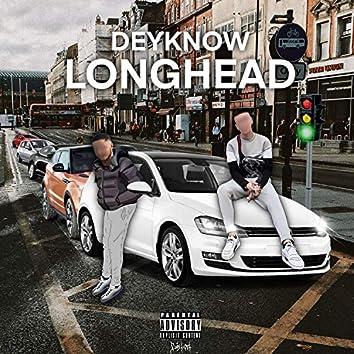 Longhead
