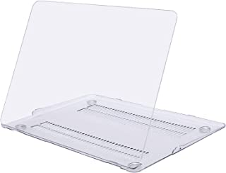 Best macbook air 13 inch case cheap Reviews
