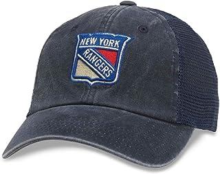 5c4b0afa5428b Amazon.com  Cooperstown - Baseball Caps   Caps   Hats  Sports   Outdoors