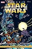 Classic Star Wars (1992-1994) #6 (English Edition)