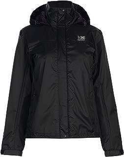 Karrimor Womens Sierra Weathertite Jacket Ladies