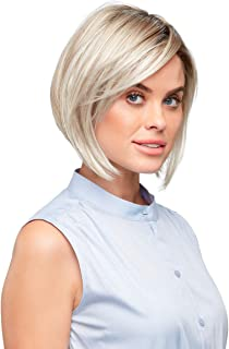 Victoria Lace Front & Monofilament Synthetic Wig By Jon Renau Fs2V/31V