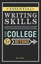 Best essential writing skills Reviews