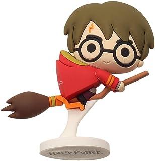 Amazon.es: muñeco harry potter