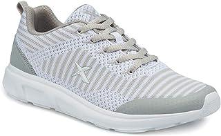 Kinetix PARET W Moda Ayakkabılar Kadın