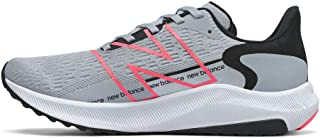 Women's FuelCell Propel V2 Running Shoe