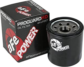 aFe Power 44-LF047 Pro GUARD HD Oil Filter