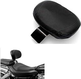 Rückenlehnenpolster für Motorradfahrer VL400 800 C50