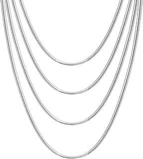 Best wholesale jewelry bulk lots Reviews