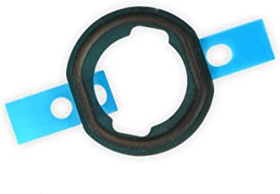 Home Button Gasket Compatible with iPad Air 2