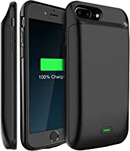 Best iphone 7 nfc charging Reviews