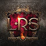 Down to the Core von L.R.S.