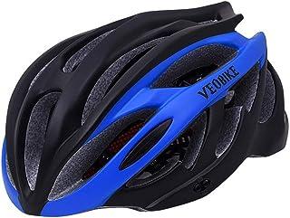 JMcall Unisex Helmet Off Road Full Face Bike Outdoor Sports Safety Helmet(Color:Black,Green,White,Blue,Red,Mint Green & Material:Plastic)