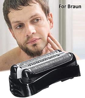 Amazon.es: repuestos afeitadoras braun - Cargadores y fuentes de ...