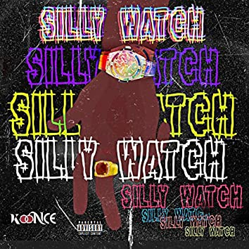 Silly Watch