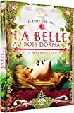 La Belle au Bois Dormant : La malédiction [DVD]