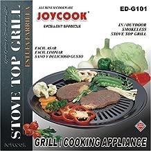 TastePadThai Joycook Stove Excellent Barbecue Top Grill