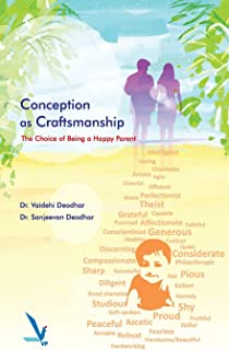 Conception as Craftsmanship