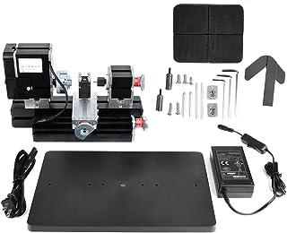 40.0/x 4.0/x 2.0/cm 55/W Transparent TMC TL Transformateur uv55/pour Pro Clear Ultima