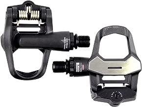 Look Keo 2 Max Pedal - Carbon