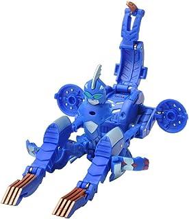 爆丸 CS-006 爆丸コンバットセット ホッパー+ギガース