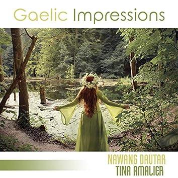 Gaelic Impressions