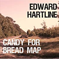 Candy for Bread Map