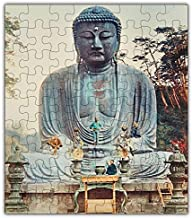 product image for Buddha Puzzle