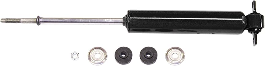 ACDelco 520-168 Advantage Gas Charged Front Shock Absorber