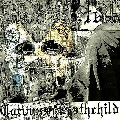 Corvuus Deathchild