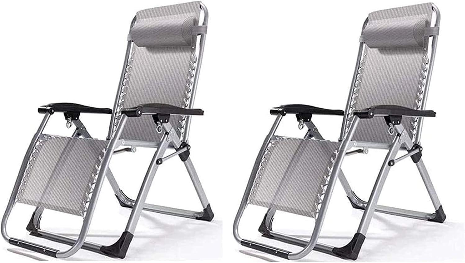Lightweight Sun Lounger Foldable Garden Fashion Folding San Antonio Mall Heavy Dut Chairs