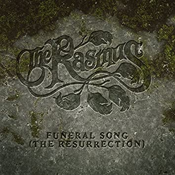 Funeral Song (The Resurrection)
