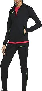 Nike Women's W Nk Dry Acd21 Trk Suit K Trouser