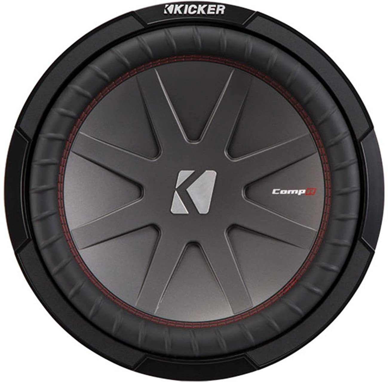 KICKER - CompR 12