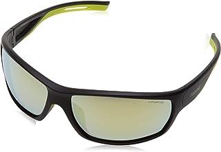 Polaroid Unisex solglasögon