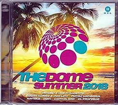 The D o m e (Sommer 2OI8)