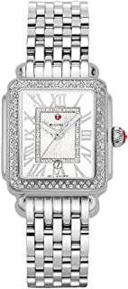 Michele Women's Deco Madison Mid - MWW06G000001