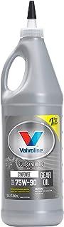 Valvoline VV975 1 Quart Automotive Accessories